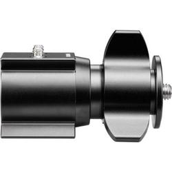 Cullmann Mundo MA525 Makro-Adapter Stativadapter Außengewinde=3/8