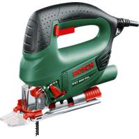 Bosch PST 800 PEL (06033A0100)