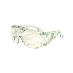 Schutzbrille / Überbrille  'Panorama'