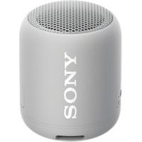 Sony SRS-XB12 grau