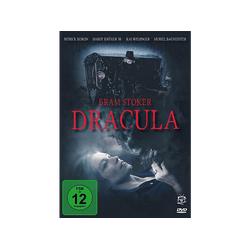 Dracula DVD