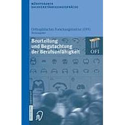 Münsteraner Sachverständigengespräche - Buch