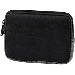 Hama Neo Bag Edition II S4 Navi Tasche Schwarz