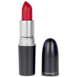 MAC Lippenstift MAC Retro Matte Lippenstift 3 g Ruby Woo