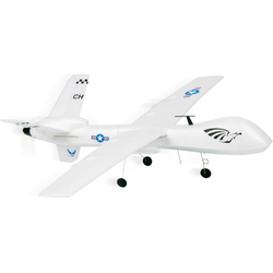Amewi A110 Flugzeugdrohne, RC Flugzeug