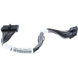 Lenovo - 00FK825 - HDD POWER CABLE 230MM FOR SYSTEM X3650 M5 - 9 INC