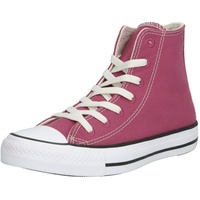 Converse Chuck Taylor All Star Renew Canvas High Top