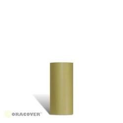 Oracover Transferfolie 0934-1 (L x B) 10m x 30cm