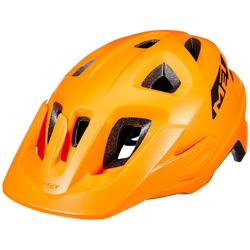 MET Sport Fahrradhelm Echo MIPS