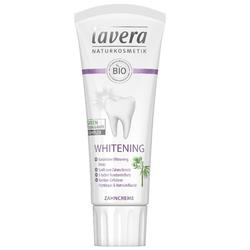 Lavera Zahncreme Whitening 75 ml