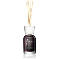 Millefiori Natural Nero Aroma Diffuser mit Füllung 100 ml
