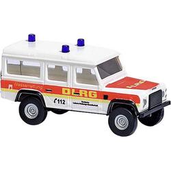 Busch 8374 N Land Rover Defender »DLRG«