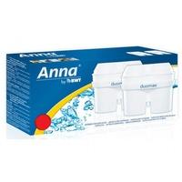 Anna Duomax Kartuschen 12 St.