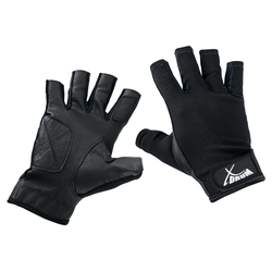 XDrum Drummer Handschuhe L kurz