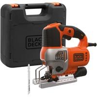 Black & Decker BES610K