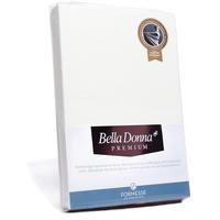 FORMESSE Bella Donna Premium Spannbetttuch