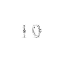 Pandora Ohrring-Set Pandora Creolen
