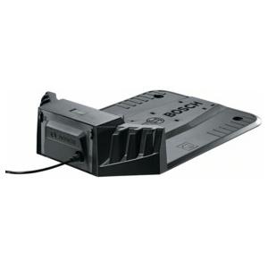 Bosch Ladestation Multi-Area-fähig für Roboter-Rasenmäher