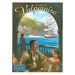 Valparaiso (Spiel)