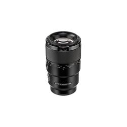 Sony SEL 90mm 1:2,8 FE Macro G OSS Objektiv