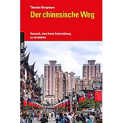 Der chinesische Weg