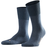 Falke Run Ergo Socken blau 49-50