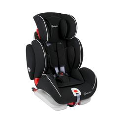 babyGO Sira Kindersitz