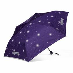 Ergobag Regenschirm 21 cm bärgasus