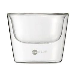Jenaer Glas Schale Hot N Cool Primo 90 2er Set