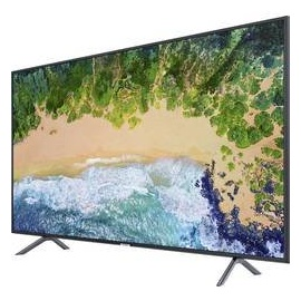 Samsung UE49NU7179