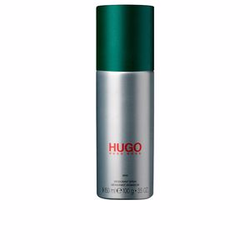 HUGO deodorant spray 150 ml