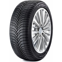 Michelin CrossClimate 225/55 R18 102V