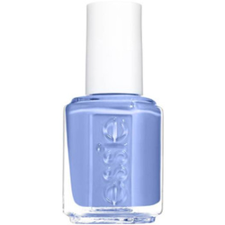 Essie Nail Polish 13,5ml, 219 Bikini So Teeny