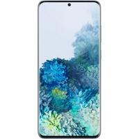 Samsung Galaxy S20+ 128 GB cloud blue