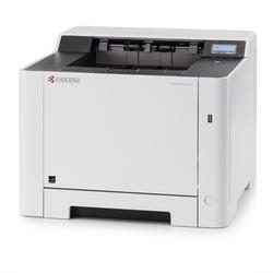 KYOCERA ECOSYS P5026cdn Farblaserdrucker
