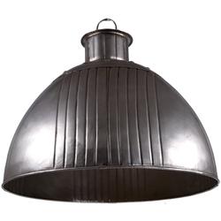 Guru-Shop Deckenleuchten Deckenleuchte Deckenlampe Mundra, Industrial..