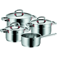 WMF Premium One Topf-Set
