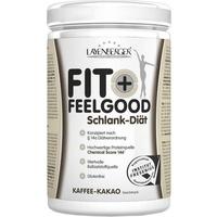 Layenberger Fit+Feelgood Slim Kaffee-Kakao Pulver 430 g