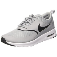 Nike Wmns Air Max Thea grey/ white, 41