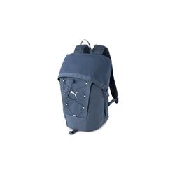 PUMA Tagesrucksack X Pro Rucksack blau