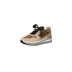 Sneakers Ara braun