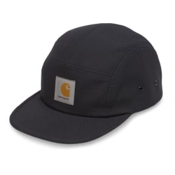 Carhartt Wip - Backley Cap Dark Navy  - Caps / Hüte
