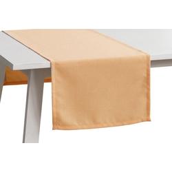PICHLER Tischband (1-tlg) 220 cm