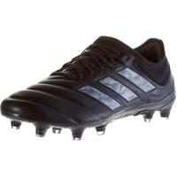 adidas Copa 20.1 FG M core black/core black/night metallic 48