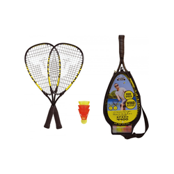 Speed 4400 Speed Badminton Set