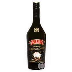 Baileys Espresso Crème Likör