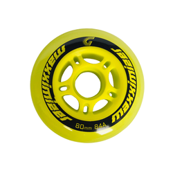 Rolle Graf MAX 10G Outdoor 84A 76mm