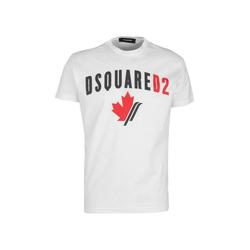 Dsquared2 T-Shirt XXL