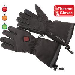Thermo Skihandschuhe THERMO SKI GLOVES die beheizbaren Handschuhe Ski-Fahrer Winter S-M