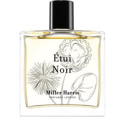 Miller Harris Etui Noir Eau de Parfum Unisex 100 ml